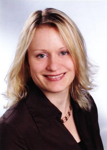 Stephanie Fromke, Ärztin